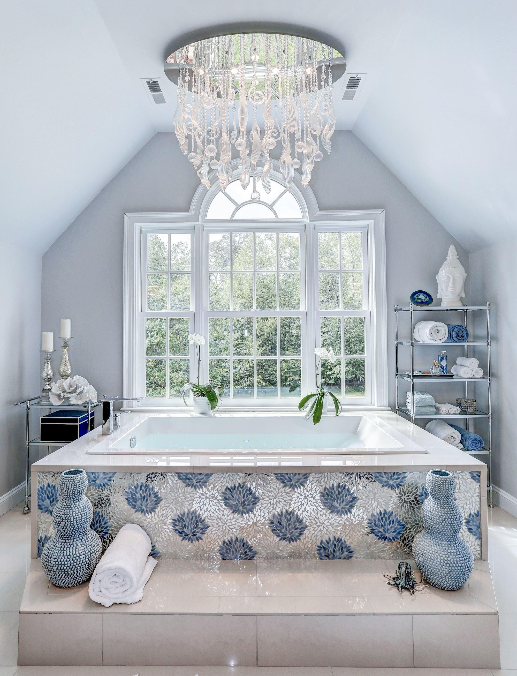 Virtual Interior Design Kitchen or Bath