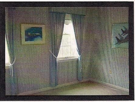 Before - Boy's Bedroom