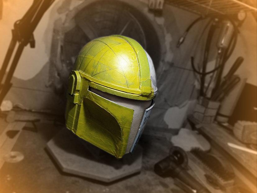 capacete mandalorian cave props.jpg
