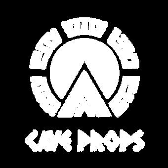 cave-props_logo_branco.png