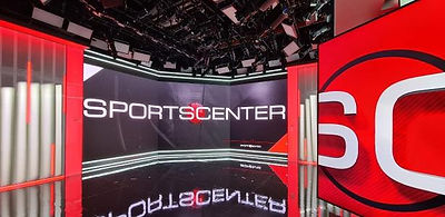 The-broadcaster-discussed-the-new-scenar