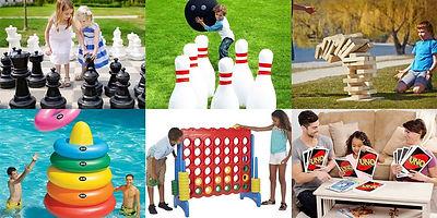 giant-outdoor-games.jpg
