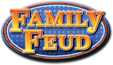 Logo_of_Family_Feud.png