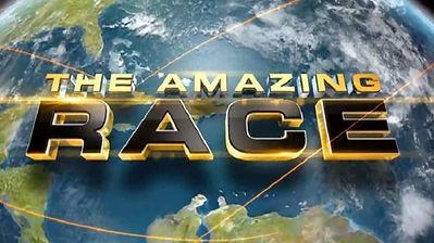amazing-race-e1579839106205.jpg