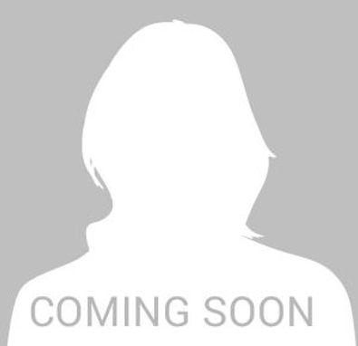 photo-coming-soon-4-300x300.jpg