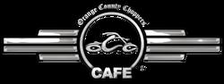 occcafe_logo1