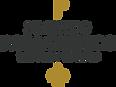 Logo de Secreto Patagonico