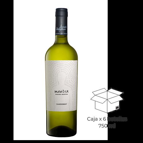 Mantra Chardonnay
