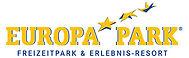 Logo Europapark.jpg
