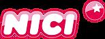 Logo-NICI.png