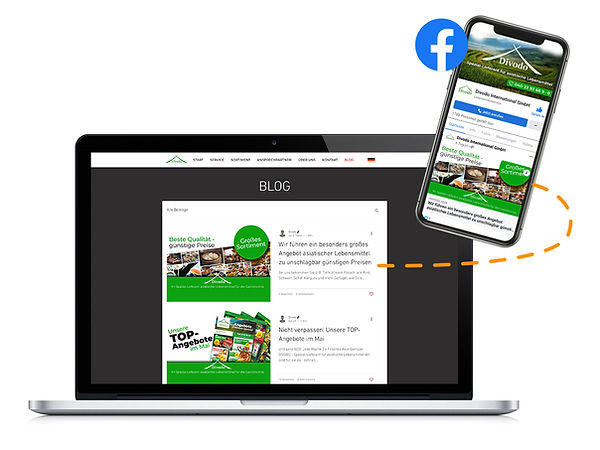 divodo-website2.jpg