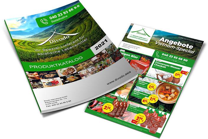 divodo-katalog-flyer.jpg