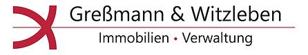 logo_gressmann_witzleben_immo-Spark.png