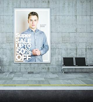 Studio Werner Grafikdesign Webdesign Winsen Poster Plakat Gestaltung Kampagne Werbung Design Grafik Außenwerbung