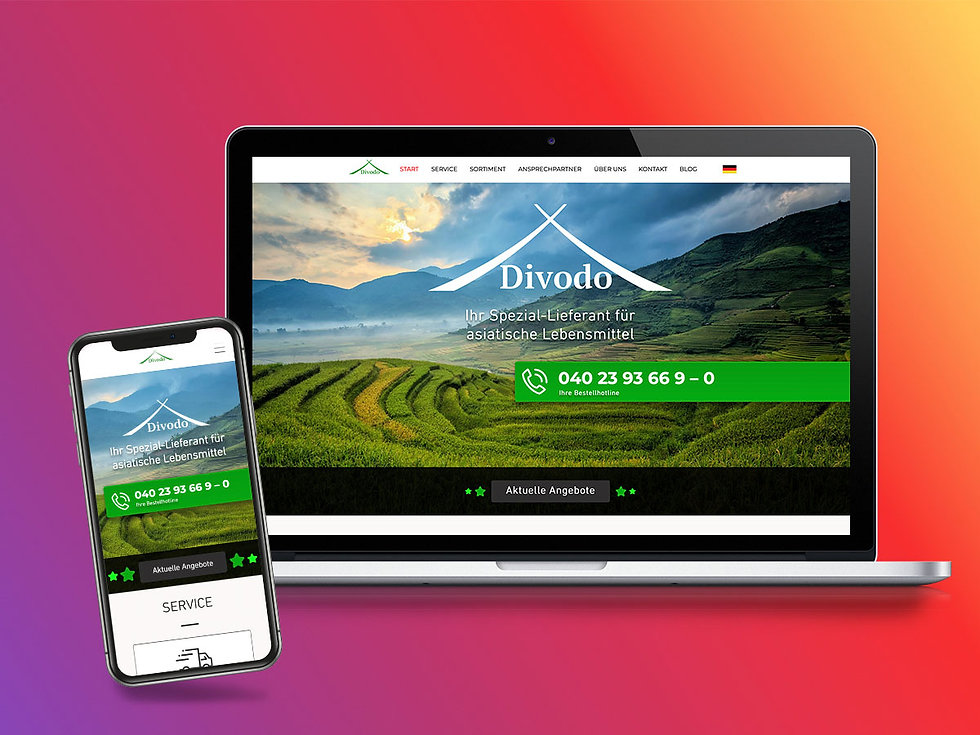 divodo-website1.jpg
