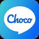 Kostenlose Bestell-App Choco