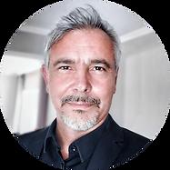 Marc Werner Webdesigner & Grafikdesigner