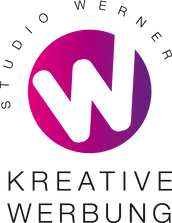 SW-Logo-4C.png