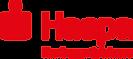 Logo Haspa.png