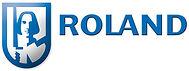 roland-logo-druck.jpg