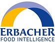 Logo Erbacher.png