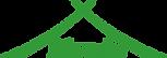 Divodo-Logo-gruen.png