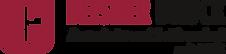 Logo-Beisner.png