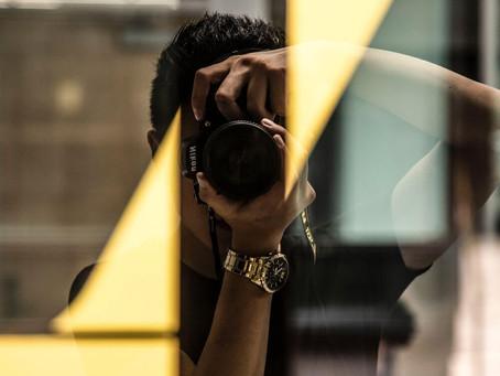 Warum hochwertige Fotos wichtig für Ihre Webseite sind
