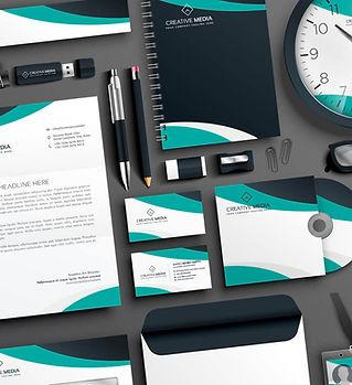 Studio Werner Grafikdesign Webdesign Winsen Logogestaltung Visitenkarten Geschäftsausstattung Briefpapier Logo Briefkopf