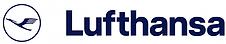 Logo-Lufthansa.png
