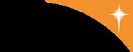 Logo-World_Vision.png
