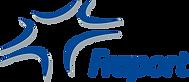 Logo-FraPort.png