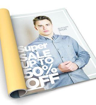 Studio Werner Grafikdesign Webdesign Winsen Anzeige Gestaltung Zeitungsanzeige Anzeigenkampagne Anzeigenbuchung Kreativ Design