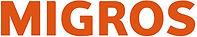logo_migros-1.jpg