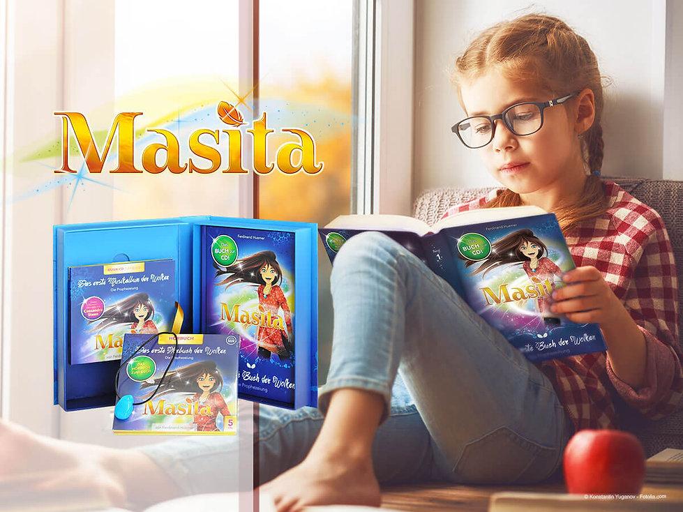 Studio Werner Webdesigner Grafikdesigner Banovi Masita Gestaltung Packagingdesign Buchgestaltung Charakterentwicklung CD Gestaltung Logodesign Markenentwicklung