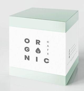 Studio Werner Grafikdesign Webdesign Winsen Markenentwicklung Markendesign Kreation Verpackungsdesign Verpackung Produktgestaltung packaging design