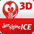 btn-3d-app.png