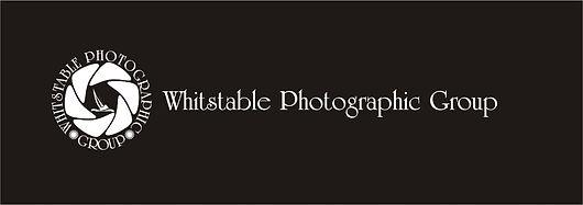 Whitstale Photograhic Group Logo