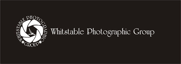 Whitstale Photograhic Group Logo