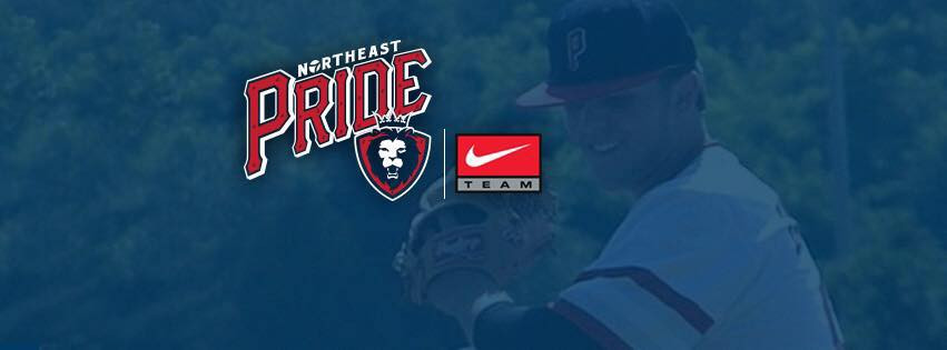 Northeast Pride Baseball - Hudson Sports Complex