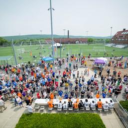 06_01_19 Hudson Sports Complex - full re