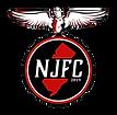 NJFCLogo.png
