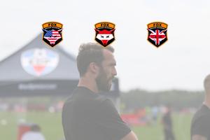 Christian Fuchs - Fox Soccer Academy International Clubs
