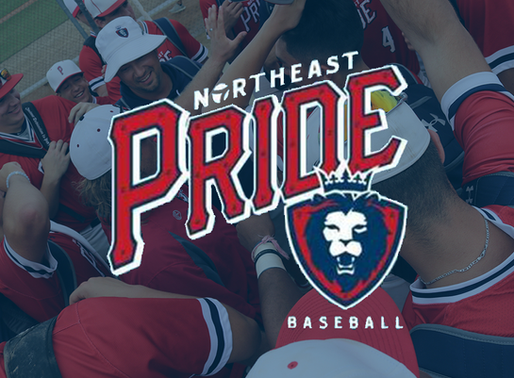 Northeast Pride Baseball: Signing Day Decisions