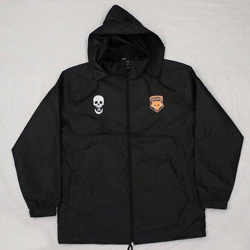 HSC - Adult Rain Jacket