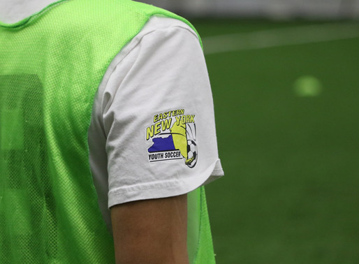 ODP at HSC: Developing Future Stars