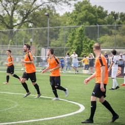 06_01_19 Hudson Sports Complex - social