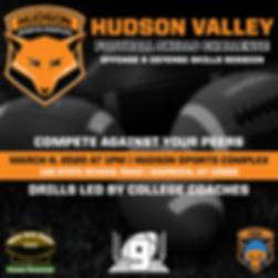 HSCHudsonValleyFootballAfternoonFeb2020v