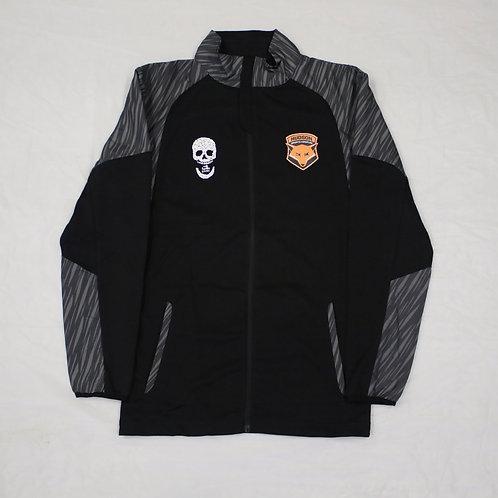 HSC - Adult Track Jacket