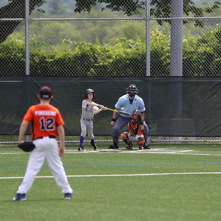 HSC Spring Smash 11U (Baseball)
